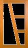DGP217S Glazed Timber Entrance Door