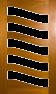 DGPWave Glazed Timber Entrance Door