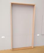 Pre Hung Door Frames