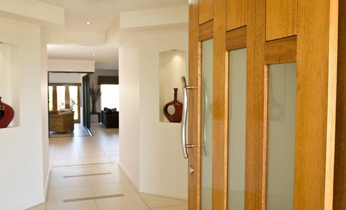 Welcome | The Door Keeper | Bundaberg Doors | Entrance Doors | Hinged Doors | Pivot Doors | Pre-Hung Frames & Welcome | The Door Keeper | Bundaberg Doors | Entrance Doors ...