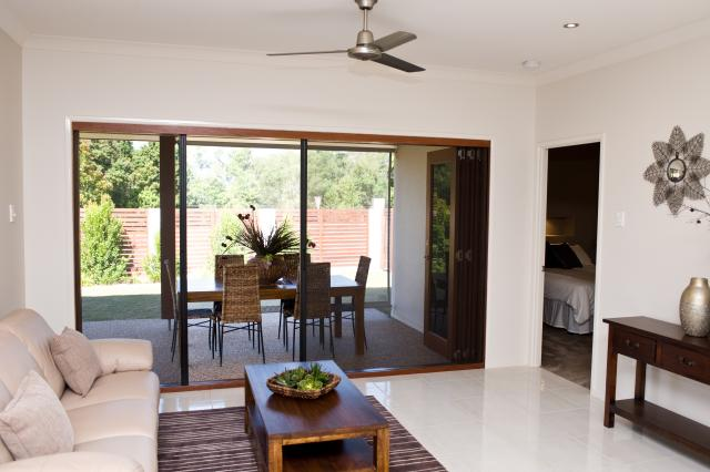 Centor Screens | The Door Keeper | Bundaberg Doors | Entrance Doors | Hinged Doors | Pivot Doors | Pre-Hung Frames & Centor Screens | The Door Keeper | Bundaberg Doors | Entrance ... pezcame.com