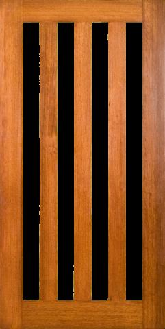 Timber glass door image collections glass door design dg404s 1020 glazed timber door the door keeper bundaberg doors dg404s 1020 glazed timber door planetlyrics planetlyrics Gallery