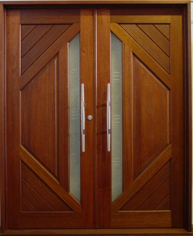 820mm doors the door keeper bundaberg doors entrance for Entry double door designs