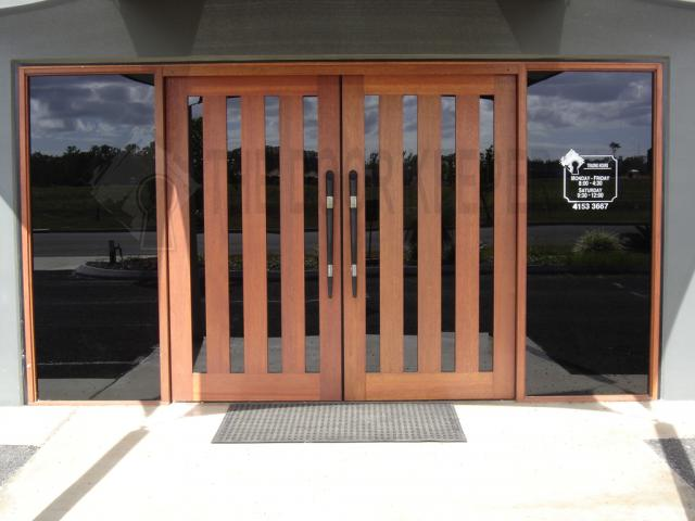 Pivot Doors | The Door Keeper | Bundaberg Doors | Entrance Doors | Hinged Doors | Pivot Doors | Pre-Hung Frames & Pivot Doors | The Door Keeper | Bundaberg Doors | Entrance Doors ... Pezcame.Com