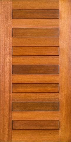 DS070S Solid Timber Entrance Door & DS070S Solid Timber Entrance Door | The Door Keeper | Bundaberg ... Pezcame.Com