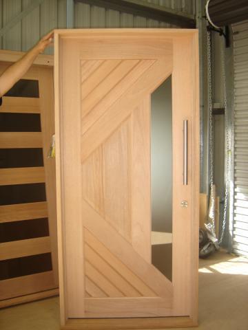 1020mm Doors | The Door Keeper | Bundaberg Doors | Entrance Doors | Hinged Doors | Pivot Doors | Pre-Hung Frames & 1020mm Doors | The Door Keeper | Bundaberg Doors | Entrance Doors ... Pezcame.Com