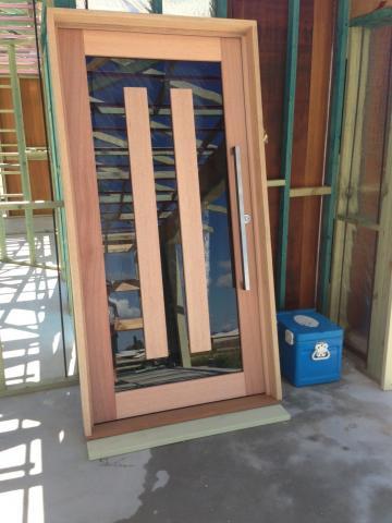1020mm Doors & 1020mm Doors | The Door Keeper | Bundaberg Doors | Entrance Doors ... Pezcame.Com