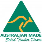 820mm Doors