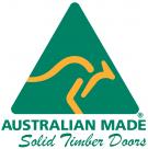 1020mm Doors