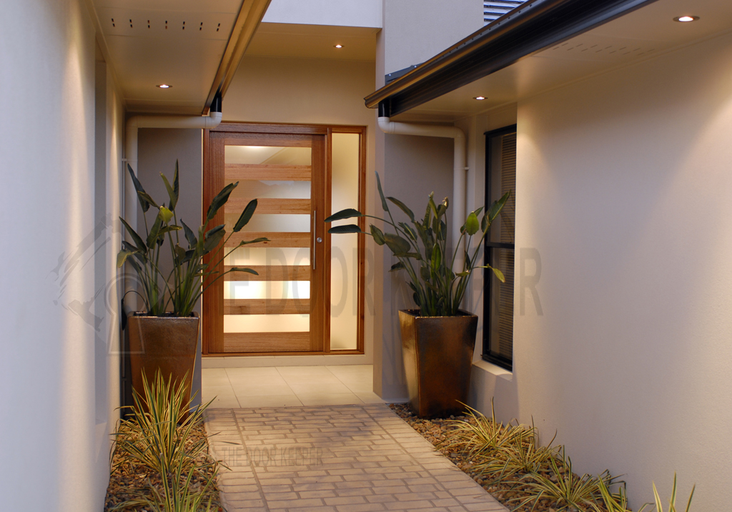 Gallery the door keeper bundaberg doors entrance Pivot entrance doors